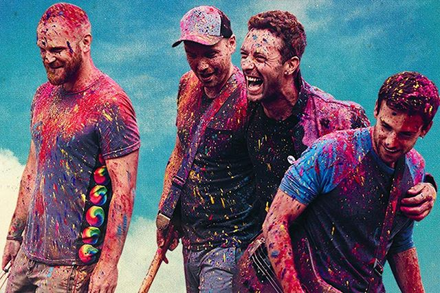 Counting down the days... #adventure #Coldplay #aheadfullofdreams #germany #lifeisanadventureornothingatall @coldplay @anivalm