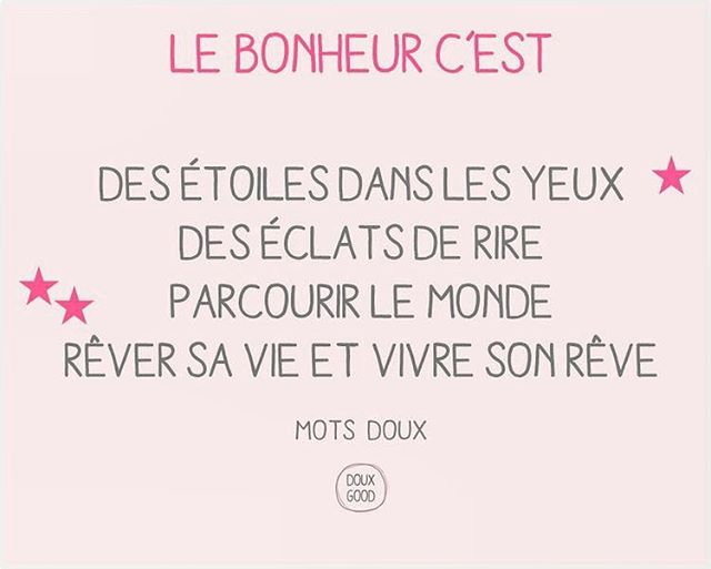 Eh oui!  #bonnenuit #douxreves #goodnight #sweetdreams #buenasnoches #dulcessueños