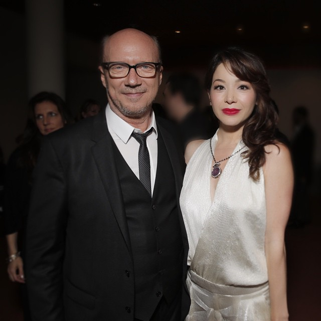Happy birthday to my fellow #March10 #piscean @paulhaggis a kind, generous and sensitive soul. May this day bring you so much joy surrounded with all your loved ones and may you continue leading the way, as the trailblazer that you are, along with #DavidBelle #MrRaffy and all the #APJWarriors, not only to a better #Haiti but to a better #humanity! #HappyBirthdayToYou #HappyBirthdaytoMe @artistsforpeace @bovet1822 @duanethomas @lizrodriguezemr