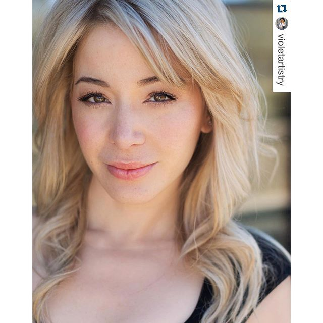 I never thought I'd say this ever in my life but I'm kinda digging the #blonde. @anivalm you have created a monster and then @violetartistry comes and takes the #perfectheadshot makes me wanna stay blonde. You two had it planned all along! #Repost @violetartistry with @repostapp. ??? #BlondeAmbition #Freckles PHOTO|MUA|HAIR: @violetartistry Actress @katcastroo #vioslens #violetameynersphotography #laphotographer #losangelesphotographer #headshot #hea #headshotphotography #headshotphotographer #lamakeupartist #madeinla #beachblonde