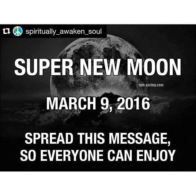 Looking forward to entering my birthday gazing at the #supermoon #happybirthdaytome #Repost with @repostapp. ??? Repost by @sun_gazing #newmoon #moonlover #sungazing