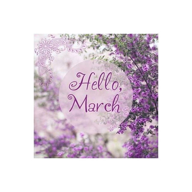 #currentmood Well Hello Birthday Month. Let the adventures begin! #march #birthday #pisces #celebration