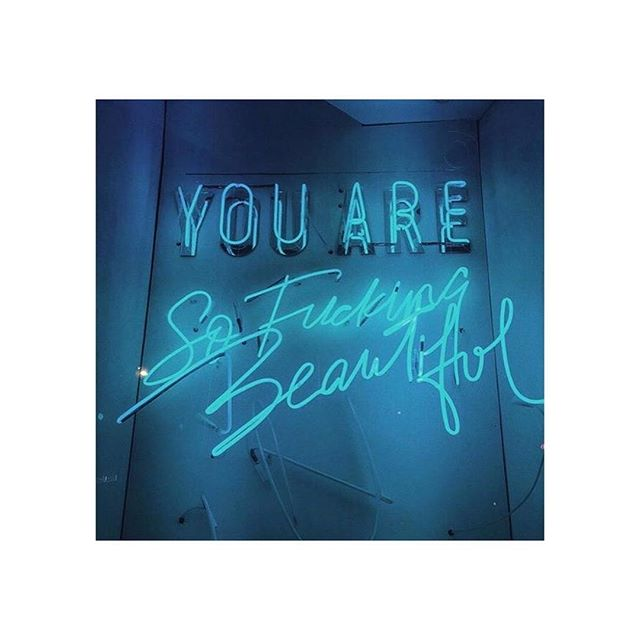 Don't ever forget that! #monday #inspiration #dailyreminders #iam #beautiful #youarebeautiful #love #happymonday #instagood #instamood
