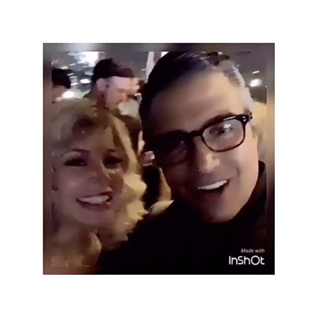 #tbt That night when @jaimecamil took my phone away from me & made a video for his #numberone #fan, my mom, @judithortiz48, at the @varietylatino party, was just priceless! Gracias @jaimecamil por ser tan lindo ser humano!? #katcastroo #actress #dominican #caribbean #latina #jaimecamil #mexican #hollywood #latinos #latinosinhollywood #poweroflatinos #varietylatino #instamoments #instagood #instamood @yosacevedo @anivalm @variety